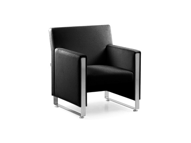 Tasina Furniture We Are The Expert At Full Service Office Furniture